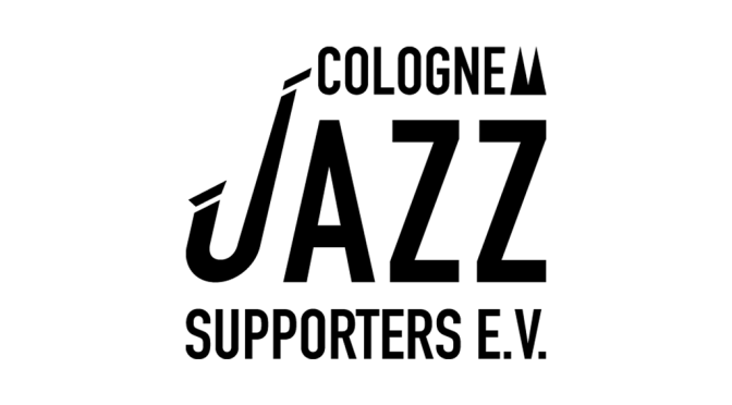 Logo von Cologne Jazz-Supporters e.V:
